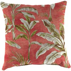 Coastal Home Kalawee Fresco Outdoor Decorative Pillow