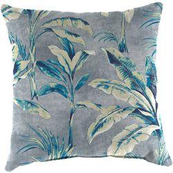 Kalawee Fresco Outdoor Decorative Pillow