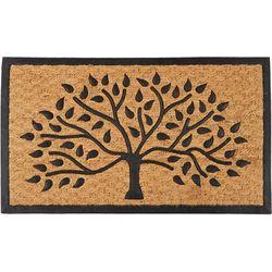 Mohawk Tree Doormat