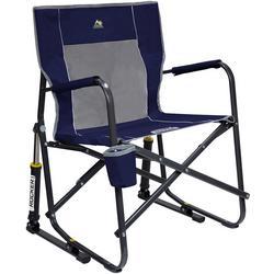Freestyle Foldable Rocker Chair
