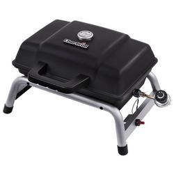 Char-Boil Portable Gas Grill 240