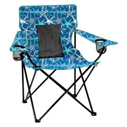 Coastal Home Starfish Elite Chair