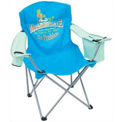 Margaritaville No Problem Quad Chair