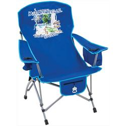 Port Of Indecision Quad Chair
