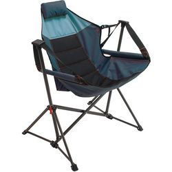 Rio Swing Hammock Chair