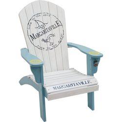 Margaritaville Adirondack Chair