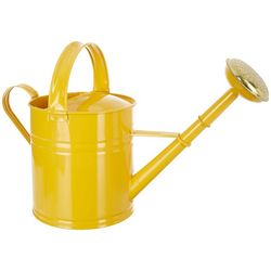 Three Hands Corp. Watering Can