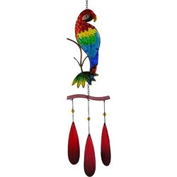 Chesapeake Bay Parrot Chime