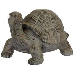 Tortoise Garden Statue