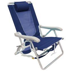 GCI Backpack Beach Chair