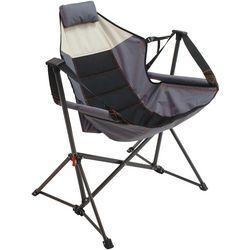 Rio Swing Hammock Chair