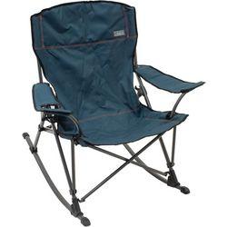 Rio Rocking Quad Chair
