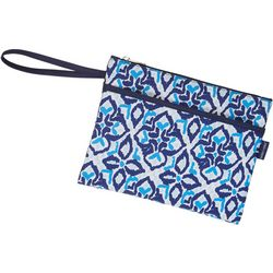 Ikat Swim Sack