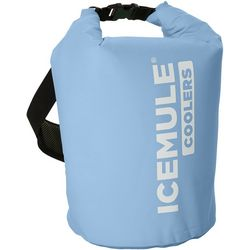 Icemule 15 Liter Backpack Cooler
