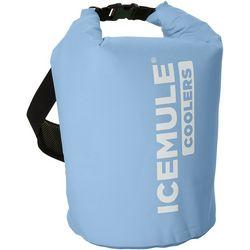 Icemule 15 Liter Backpack Cooler