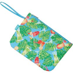 Tropical Drinks Swim Sack
