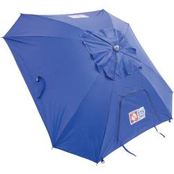Brands 8' Extreme Shade Beach Umbrella