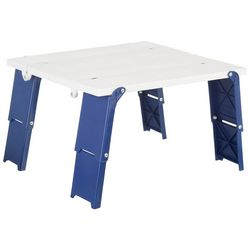 Brands Personal Beach Table