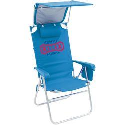 Ultra High Beach Chair