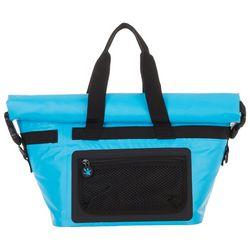 Gecko Brands Tote Dry Bag Cooler