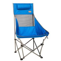 XP High-Back Compact Camping Chair