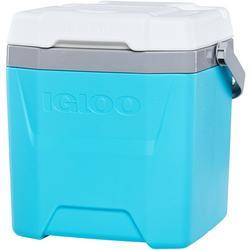 Quantam 12 Qt. Hybrid Cooler