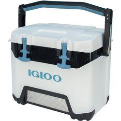 Igloo BMX 25 Qt. Cooler
