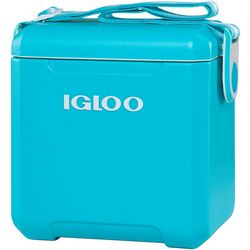 Igloo Tag Along Too 11 Qt. Cooler