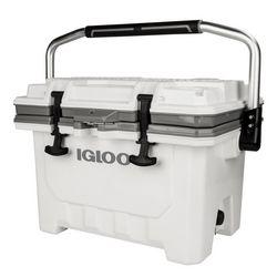 IMX 24 Quart Cooler