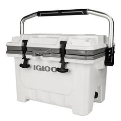 IMX 24 Quart Cooler