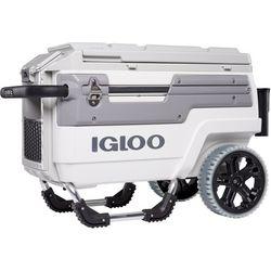 Igloo Trailmate Marine 70 Qt. Cooler