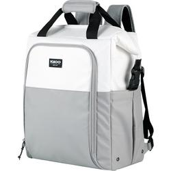 Switch 30 Can Backpack