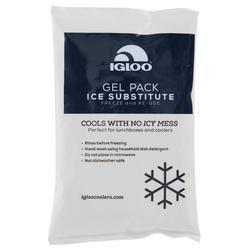 Gel Pack Ice Substitute