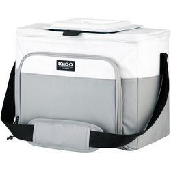 Igloo Hard Liner Cooler Sea Drift 24 Can Bag