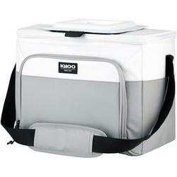 Hard Liner Cooler Sea Drift 24 Can Bag
