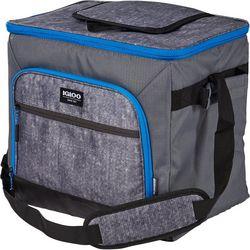 Igloo Collapse & Cool Cooler Bag