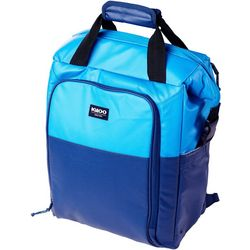 Igloo MaxCold 30 Can Cooler Switch Backpack