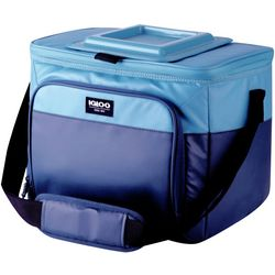 Igloo MaxCold 24 Can Cooler Bag