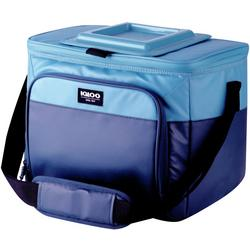 MaxCold 24 Can Cooler Bag
