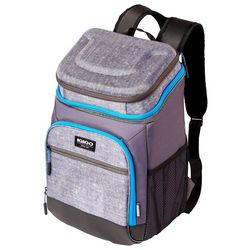 Igloo MaxCold 18 Can Cooler Backpack