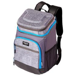 MaxCold 18 Can Cooler Backpack