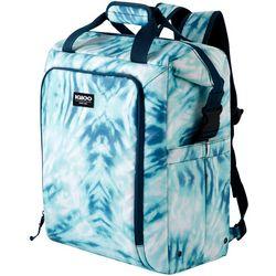 Igloo Switch Tie Dye 30 Can Backpack
