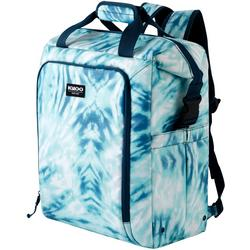 Switch Tie Dye 30 Can Backpack