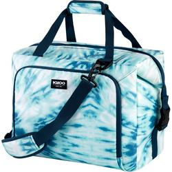 Hard Liner Cooler Tie Dye 24 Can Bag