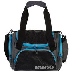 Large Duffel Cooler Bag