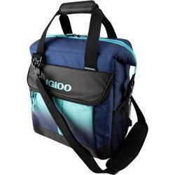Ringleader Switch Backpack Cooler