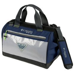 Columbia PFG Family Picnic Therma Cooler