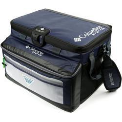 PFG 58 Can Zipperless Cooler
