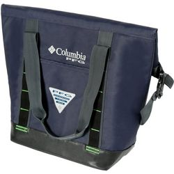 Columbia PFG Roll Top 20 Can Cooler