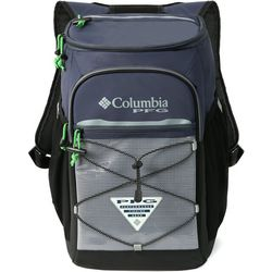 Columbia PFG 30 Can Backpack Cooler